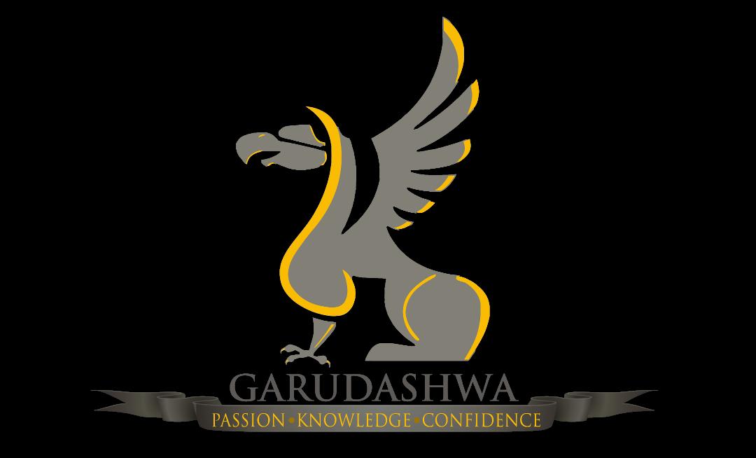 Team Garudashwa